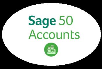 sage-50-oval