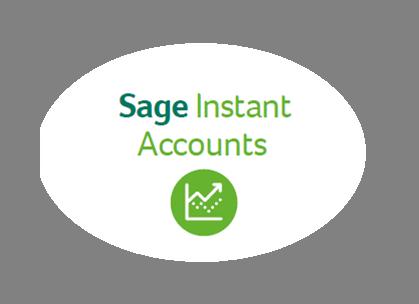sage-50-instant-oval