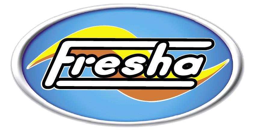 Fresha Fruit Juices