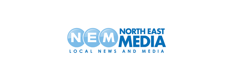 North East Media