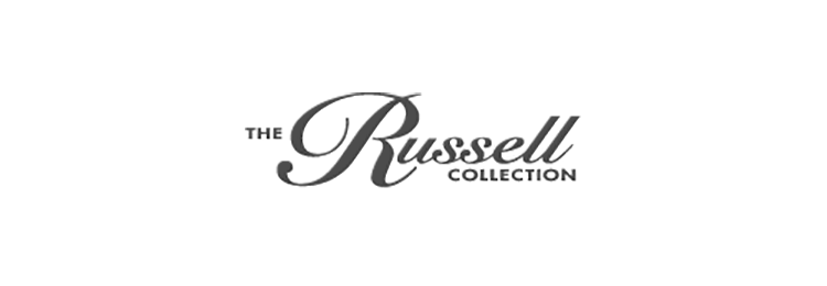 The Russell Collection