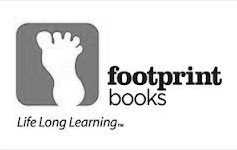 Footprint Books logo Case Study Usage Business Solutions