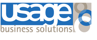 Usage Business Solutions, Computer Software Pymble, NSW